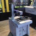فروش دستگاه لیزر حک فلز و پلاستیک