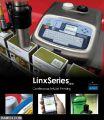 جت پرینتر LINX