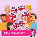آموزش مکالمه زبان انگلیسی با متدهای کاربردی