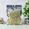 پاکت آجیل و خشکبار -قهوه و چای-گیاهان دارویی و دمنوش