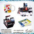 واردات و فروش عمده دستگاه چاپ سابلیمیشن