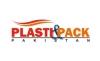 نمایشگاه پلاستیک و بسته بندی پاکستان (Plasti&Pack)