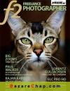 مجله عکاسی F2 Freelance