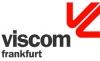 نمایشگاه چاپ و فناوری ارتباطات فرانکفورت (Viscom)