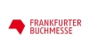 نمایشگاه کتاب فرانکفورت (FBF)