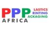نمایشگاه پلاستیک، چاپ و بسته بندی تانزانیا (PPPEXPO)