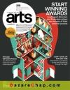 مجله Computer Arts - December 2012