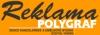 REKLAMA / POLYGRAF 2013