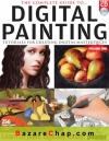 راهنمای کامل نقاشی دیجیتال