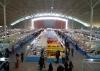 سیزدهمین نمایشگاه بین المللی کتاب ایران - تبریز