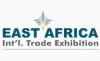 نمایشگاه بین المللی تجاری تانزانیا (EAITE)