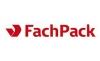 نمایشگاه بسته بندی نورنبرگ (FachPack)