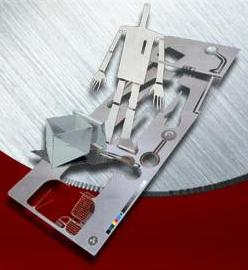 نوزدهمین نمایشگاه بین المللی چاپ ،بسته بندی وماشین آلات وابسته