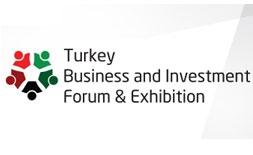 همایش تجارت و سرمایه گذاری کشورهای حوزه خلیج فارس و ترکیه