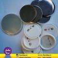 فروش ویژه مواد ساخت پیکسل پلاستیکی