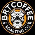 خرید قهوه خوب در کرج