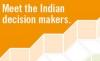 نمایشگاه بسته بندی و صنایع غذایی هند (PackTech + FoodPex)