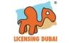 نمایشگاه مجوز دبی (Licensing)