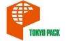 نمایشگاه بسته بندی توکیو (Tokyo Pack)